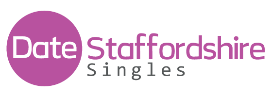 Date Staffordshire Singles