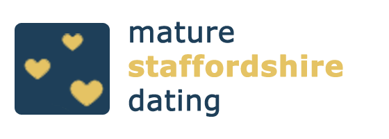 Mature Staffordshire Dating
