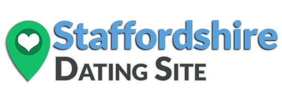 Online Dating Staffordshire